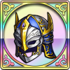 ssr_helm5.png