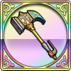 ssr_weapon10.png