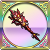 ssr_weapon11.png