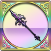 ssr_weapon18.png