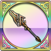 ssr_weapon19.png
