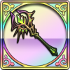 ssr_weapon20.png