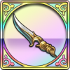 ssr_weapon21.png