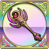 ssr_weapon22.png