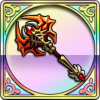 ssr_weapon25.png