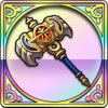 ssr_weapon26.png