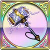 ssr_weapon3.png