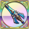 ssr_weapon31.png