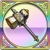 ssr_weapon4.png