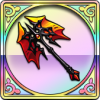 ssr_weapon6.png