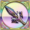 ssr_weapon7.png